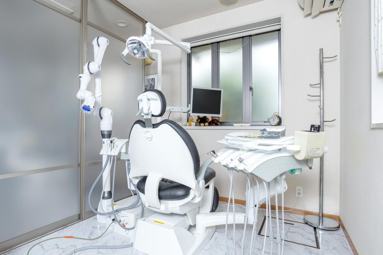 山本歯科医院photo